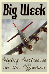 Bigweek-posters(small)