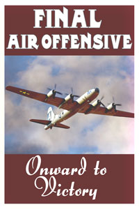finaloffensive-posters(small)